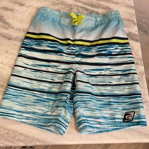 Laguna boys swim shorts